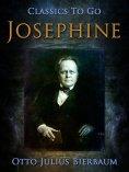 ebook: Josephine