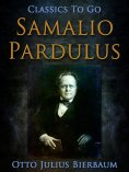 eBook: Samalio Pardulus