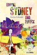 eBook: Einmal Sydney und zurück