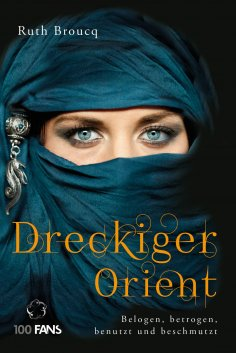 eBook: Dreckiger Orient