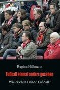eBook: Fußball einmal anders gesehen