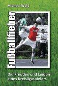 eBook: Fußballfieber