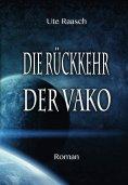 eBook: Die Rückkehr der Vako