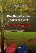 ebook: Die Regatta der härteren Art