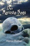 eBook: Der Marusha Nagu