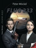 eBook: Flug 333