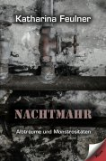 eBook: Nachtmahr