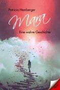 eBook: Mara