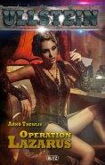 eBook: Ullstein 03: Operation Lazarus