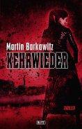 ebook: Kehrwieder
