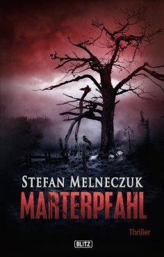 eBook: Marterpfahl