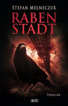 eBook: Rabenstadt