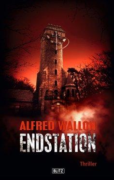 eBook: Endstation