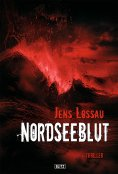eBook: Nordseeblut