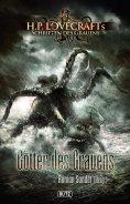 eBook: Lovecrafts Schriften des Grauens 02: Götter des Grauens