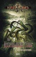 eBook: Lovecrafts Schriften des Grauens 03: Das Mysterium dunkler Träume