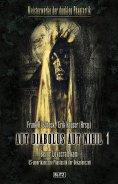 ebook: Meisterwerke  der dunklen Phantastik 01: AUT DIABOLUS AUT NIHIL (Band 1)