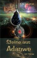 eBook: Steine aus Adanwe