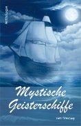 ebook: Mystische Geisterschiffe