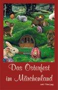 eBook: Das Osterfest im Märchenland