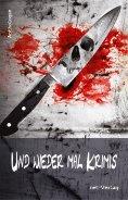 eBook: Und wieder mal Krimis