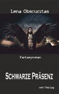 eBook: Schwarze Präsenz