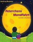 ebook: Peterchens Mondfahrt
