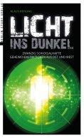 eBook: Licht ins Dunkel