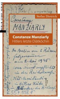 eBook: Constanze Manziarly