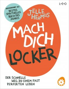 eBook: Mach dich locker