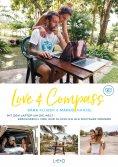 eBook: Love & Compass