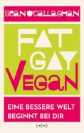 eBook: Fat. Gay. Vegan.