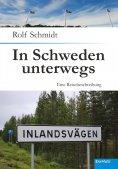 eBook: In Schweden unterwegs