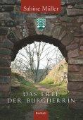 ebook: Das Erbe der Burgherrin