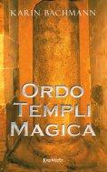 eBook: Ordo Templi Magica