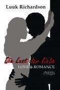 eBook: Die Lust der Liebe