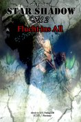 eBook: StarShadow (Vol.2): Flucht ins All