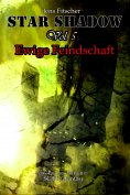 eBook: StarShadow (Vol.5): Ewige Feindschaft