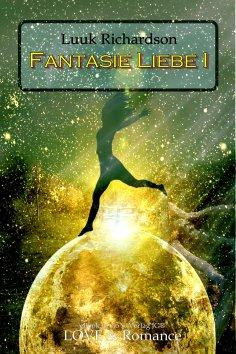 eBook: Fantasie Liebe I