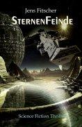 ebook: SternenFeinde