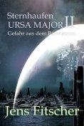 eBook: Sternhaufen URSA MAJOR ( II )