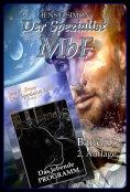 eBook: Das lebende Programm ( Der Spezialist MbF 13 )