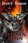 ebook: Sternen Wesen
