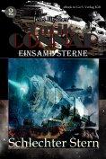 eBook: Schlechter Stern (TARIK CONNAR Einsame Sterne 2)