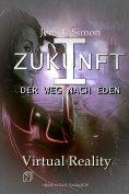 ebook: Virtual Reality (ZUKUNFT I 2)