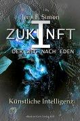 eBook: Künstliche Intelligenz (ZUKUNFT I 3)