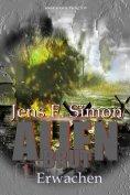 eBook: Erwachen (Alien Brut 1)