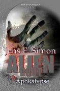 eBook: Apokalypse (Alien Brut 2)