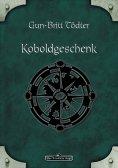 ebook: DSA 54: Koboldgeschenk