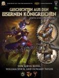 eBook: Geschichten aus den Eisernen Königreichen, Staffel 1 Episode 5
